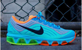nike-air-max-tailwind-6 copy