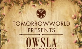 owsla-exclusive-mix