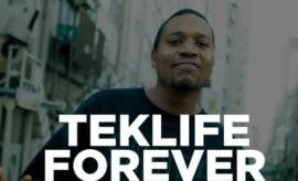 rashad-teklife-forever