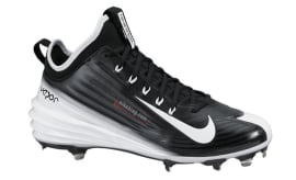 Nike-Lunar-Vapor-Trout-Black-White_01
