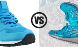 006bc416d7f Who Did It Better  Asics Gel Lyte III