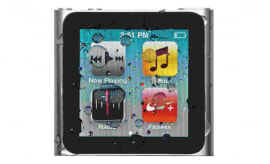 waterfi-waterproofed-ipod-06 copy