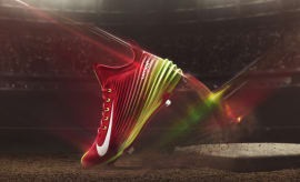 Nike_Baseball_Vapor_Trout_01