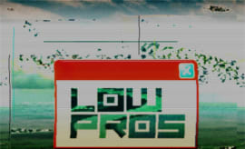 low-pros-jack-tripper