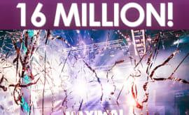 tiesto-16-million
