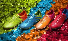 adidas_carnival_pack_01