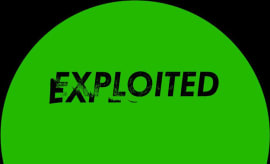 claptone-wrong-exploited-re