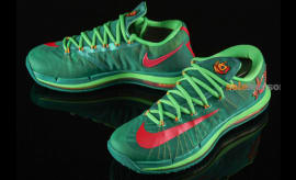 nike_kd_6_elite_turbo_green_07