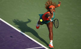 serena_williams_shots_14
