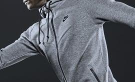 Nike Tech Fleece 4
