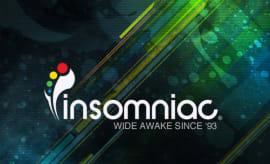 insomniac-logo