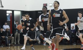 hoop_fest_2014_nike_summit_LEAD