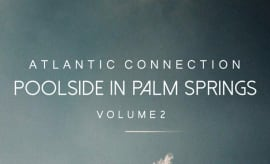 poolside-in-palm-springs-vol2-cover