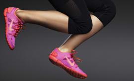 Nike Free Bionic 1