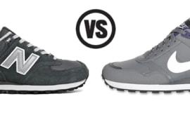 c5cb5359c53 Who Did It Better  Nike MS78 vs. New Balance 574