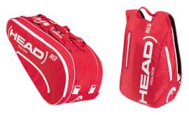 Head Bag 3