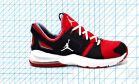 Air Jordan Trunner Flash