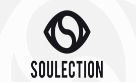 soulection-li