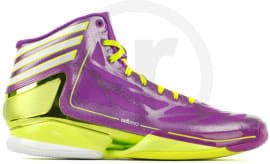 adidas-crazy-light-2-lakers-1 copy