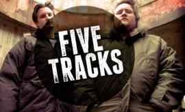 five-tracks-601