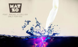 mat-zo-only-for-you
