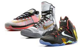 Nike_Basketball_gold_series_lead
