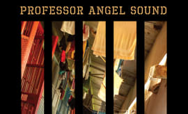 prof-angel-sound-inside-job