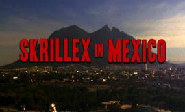 skrillex-in-mexico
