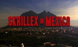 skrillex-in-mexico