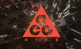 NIKE_ACG_LOGO_01