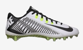nike vapor carbon elite