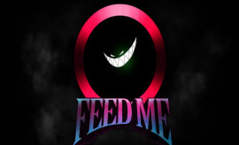 feed-me-wallpaper-li