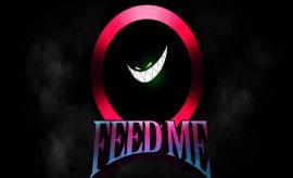 feed-me-wallpaper-li