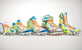UA NFL Combine Cleats_6