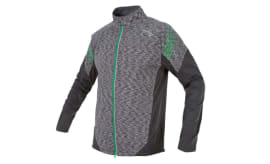 Saucony Kinvara Nomad Jacket