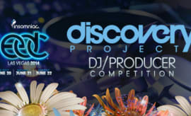 edc-lv-2014-discovery-project