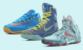 april 2014 shoes