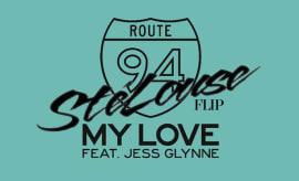 Route94SteLouseART