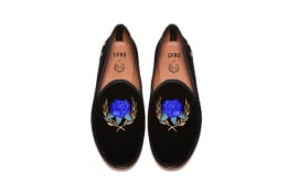 LVRS and Del Toro are Releasing Another Pair of Slippers b4ad069faf