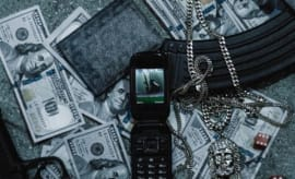 Joey Fatts 'Get Paid II'
