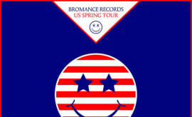 bromance-american-tour-2014-dates