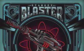 starkey-blaster