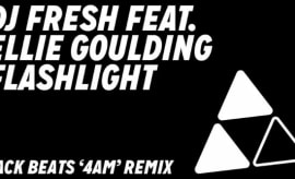 jack-beats-flashlight-rmx