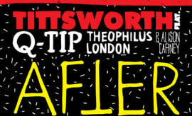 tittsworth-after-the-dance