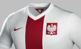 nike_Poland_2014_kit_05