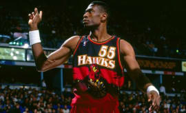 atlanta_hawks_throwback