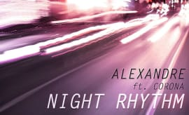 alexandre-night-rhythm