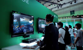 xbox-one-gaming-li