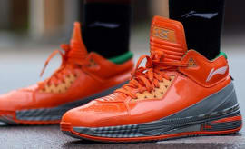 li-ning-way-of-wade-2-wadeorade_01