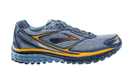Waterproof_BrooksGhost7GTX